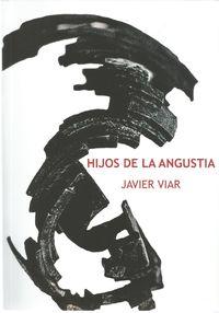 HIJOS DE LA ANGUSTIA