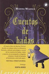 CUENTOS DE HADAS - UNA INTRODUCCION