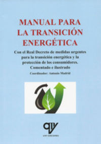 TRANSICION ENERGETICA