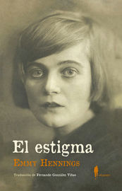 ESTIGMA, EL
