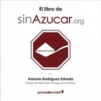 LIBRO DE SINAZUCAR. ORG, EL