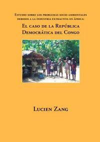 CASO DE LA REPUBLICA DEMOCRATICA DEL CONGO, EL