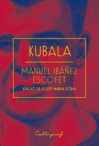(2ED) KUBALA