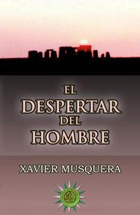 (2 ED) EL DESPERTAR DEL HOMBRE