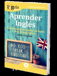 Aprender Ingles - Delfin Carbonell