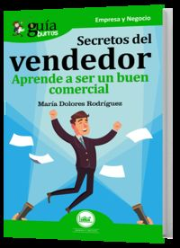 SECRETOS DEL VENDEDOR