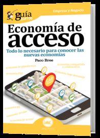 Economia De Acceso - Paco Bree