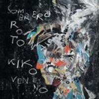 SOMBRERO ROTO (CD+LIBRO)