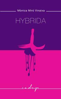 HYBRIDA (CAT)