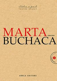 MARTA BUCHACA (2004-2018)