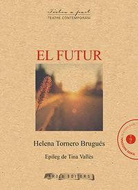 FUTUR, EL