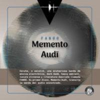 Memento Audi - Fango