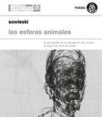ESFERAS ANIMALES, LAS