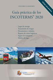 GUIA PRACTICA DE LOS INCOTERMS 2020