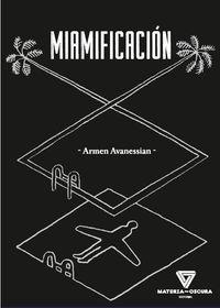 MIAMIFICACION