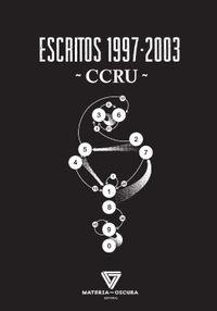 ESCRITOS (1997-2003)