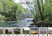 O Galego Mola - Palabras Da Miña Vida - Isabel Villanueva