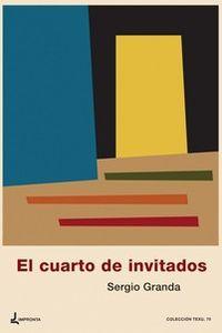 CUARTO DE INVITADOS, EL