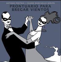 PRONTUARIO PARA BREGAR VIENTOS
