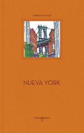 Nueva York - Mariano Lopez Garcia
