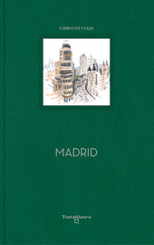 Madrid - Carlos Fernandez Aganzo