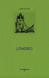 Londres - Pelaez / Serrano