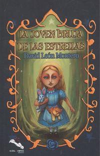 JOVEN BRUJA DE LAS ESTRELLAS, LA