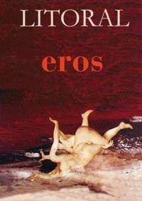 LITORAL 269 - EROS