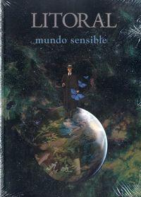 LITORAL 270 - MUNDO SENSIBLE