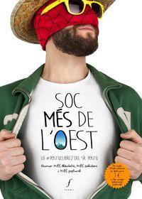 SOC MES DE L'OEST