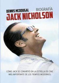 JACK NICHOLSON - BIOGRAFIA
