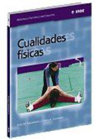 Cualidades Fisicas - Aa. Vv.