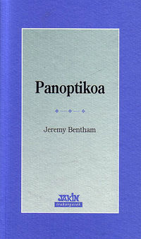 PANOPTIKOA