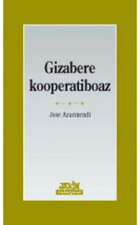 GIZABERE KOOPERATIBOAZ