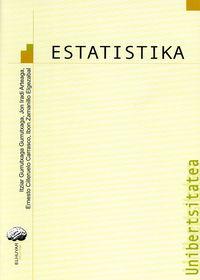 ESTATISTIKA