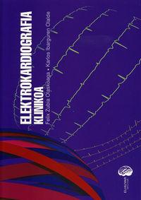 ELEKTROKARDIOGRAFIA KLINIKOA