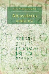 ABECEDARIO ANDALUZ, EL
