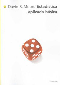 ESTADISTICA APLICADA BASICA ( 2ED)