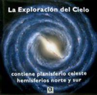 La exploracion del cielo - Aa. Vv.