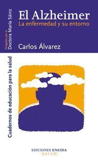 El alzheimer - Carlos Alvarez