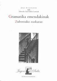 """Gratien Adema """"zaldubi"""" - Alegiak Eta Bertze Neurtitzak - Henri Duhau (ed. )"""