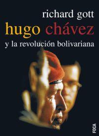 HUGO CHAVEZ Y LA REVOLUCION BOLIVARIANA