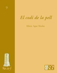 CODI DE LA PELL, EL