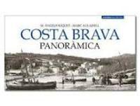 COSTA BRAVA PANORAMICA