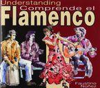 UNDERSTANDING, COMPRENDE EL FLAMENCO (+LIBRO)