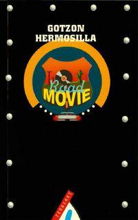 Road Movie - Gotzon Hermosilla