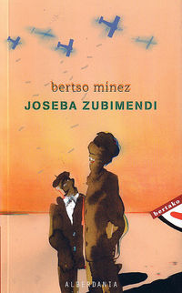 BERTSO MINEZ