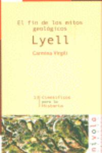 Lyell - Carmina Virgili