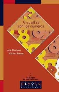 A Vueltas Con Los Numeros - Jose Chamoso