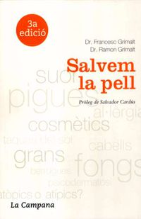 Salvem La Pell - Francesc Grimalt